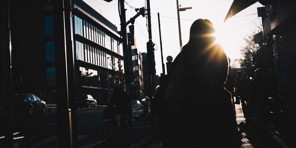 新春ライカ・トラベローグ酒場放浪記 in 高田馬場|Leica M10 + C Sonnar T* 1.5/50 ZM