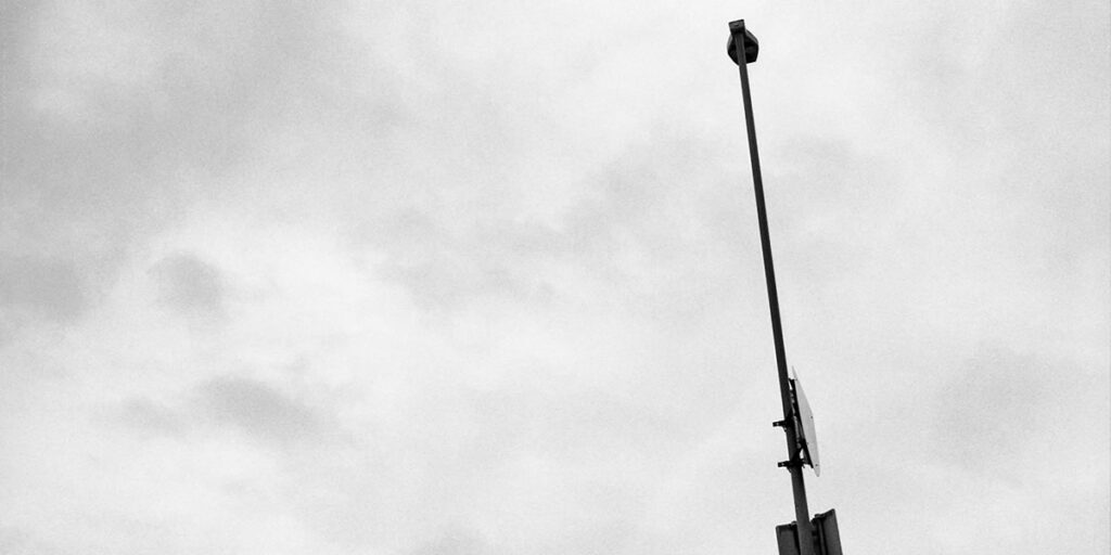 混迷を極めるライカレンズ選び|Leica M3 + C Sonnar T* 1.5/50 ZM + Kodak TRI-X 400