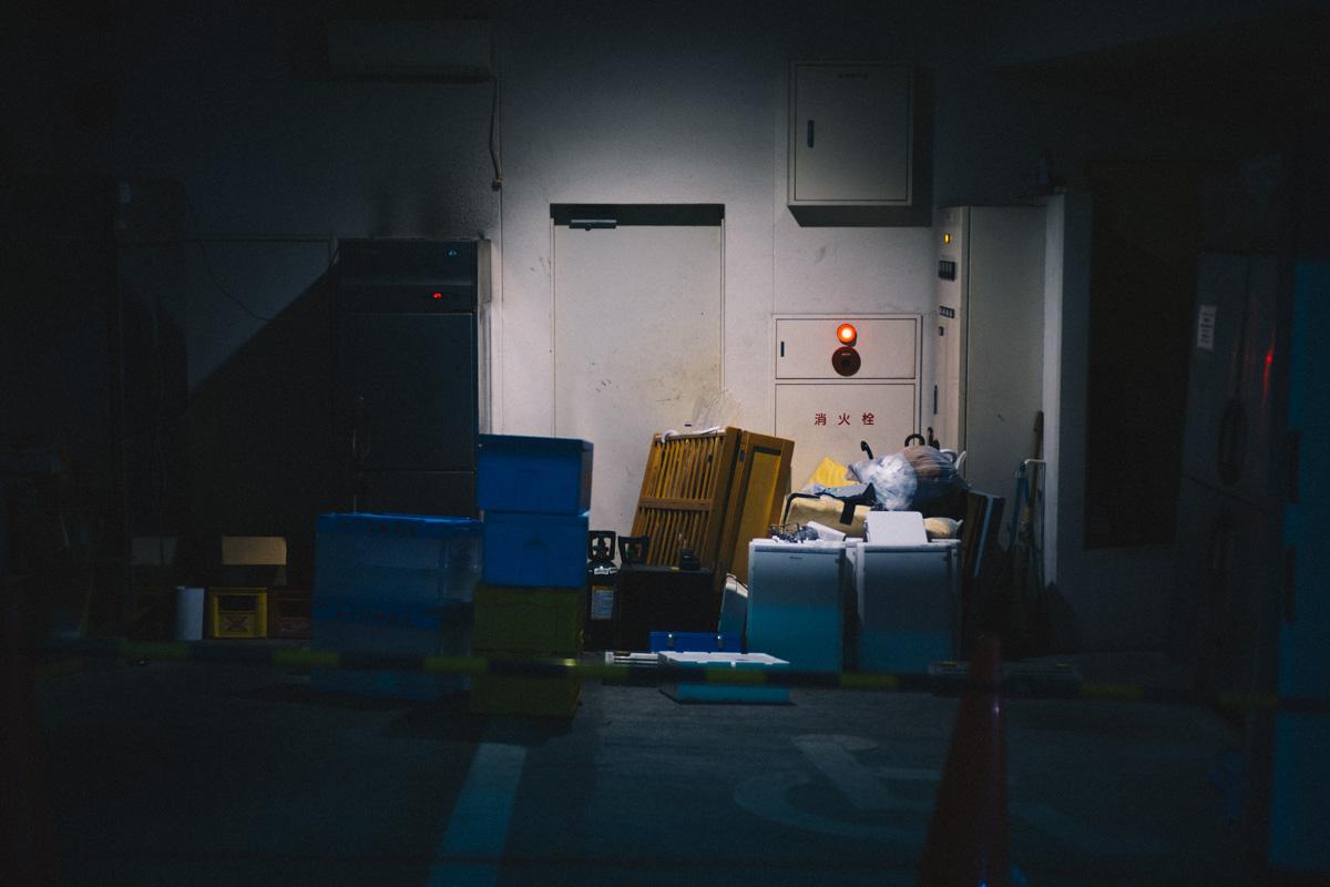 夜な夜なライカ片手に酒場を探す|Leica M10 + C Sonnar T* 1.5/50 ZM