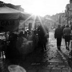 Leica M10を待ちつつ海外のレビュー動画をご紹介