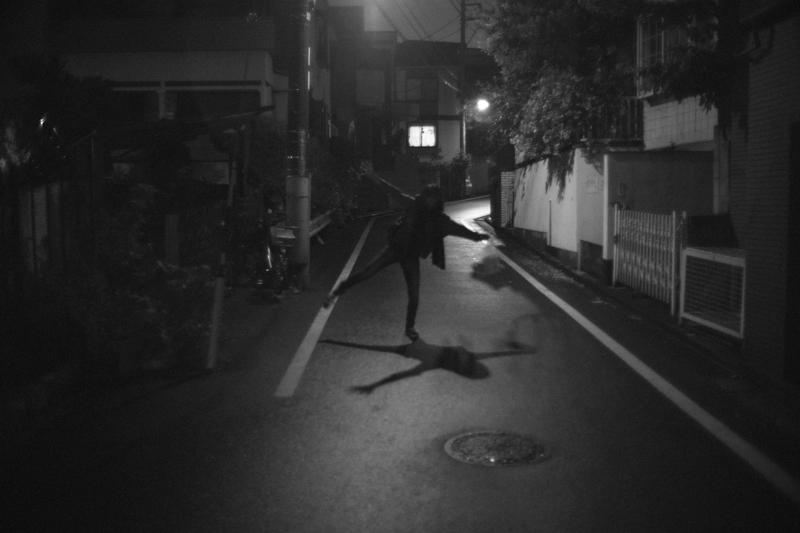 暗所に強いM10 Leica M10 / Canon 35mm F1.5