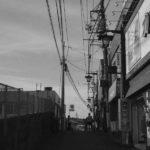 Leica M10で白楽・妙蓮寺を探検!