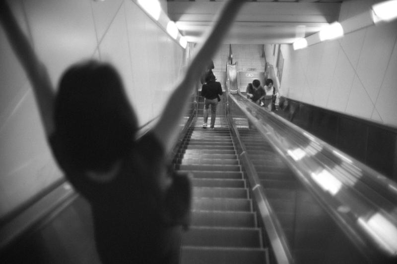 Leica TravelogueのSNS|Leica M10