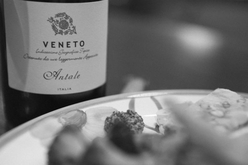 ベネト州のワイン|Leica M10 + C Sonnar T* 1.5/50 ZM