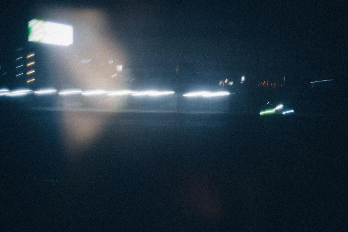 淀川を越える|Leica M10 + Summilux 35mm f1.4