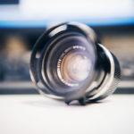 Leica FOTOsで遠隔撮影した写真|Leica M10 + C Sonnar T* 1.5/50 ZM