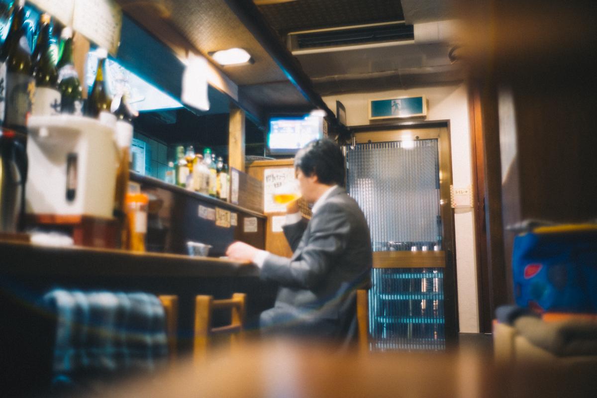 甲州ワインを楽しむなら甲州屋へ|Leica M10 + Summilux 35mm f1.4