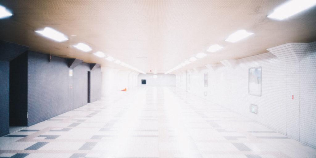 広島県福山市には何があるの?|Leica M10 + Summilux 35mm f1.4