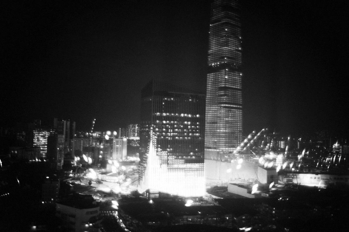 開発が著しいクアラルンプール|Leica M10 + Summilux 35mm f1.4