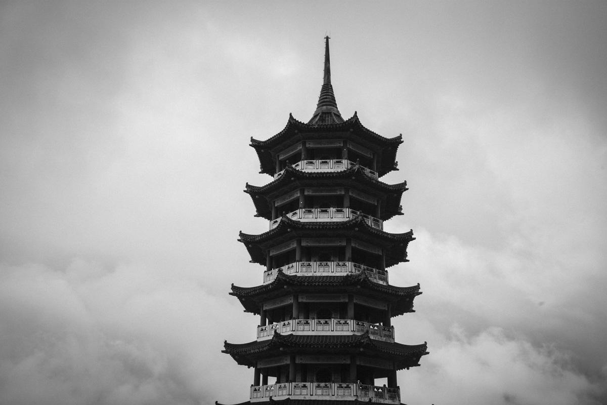 仏教的世界観が表現されている|Leica M10 + Summilux 35mm f1.4