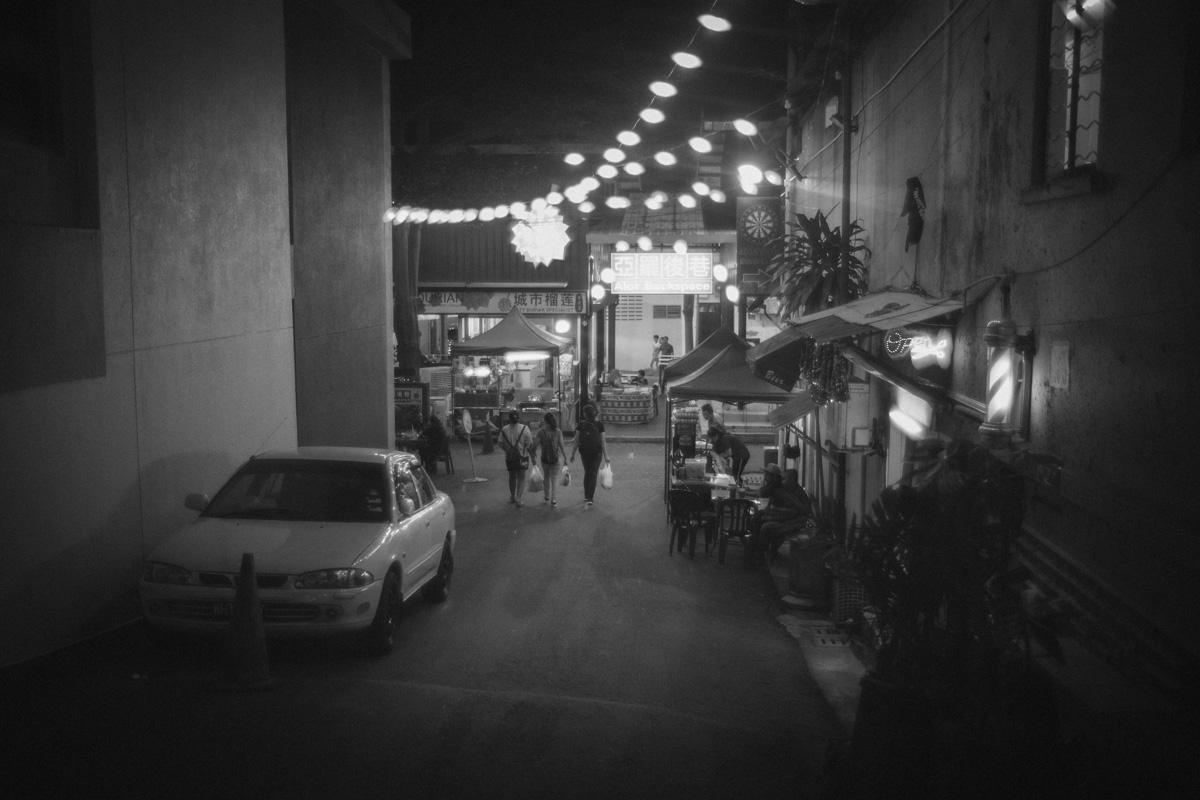 クアラルンプールにはまた戻ってきたい|Leica M10 + Summilux 35mm f1.4