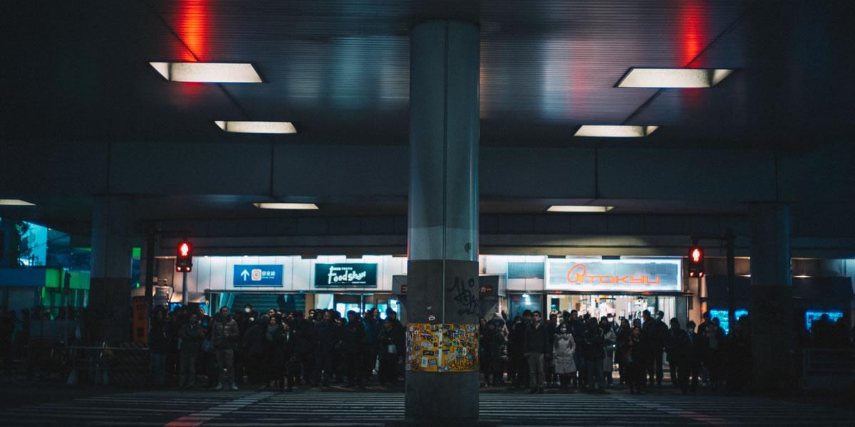 たまにはCゾナーでライカ散歩(*´ω`)|Leica M10 + C Sonnar T* 1.5/50 ZM