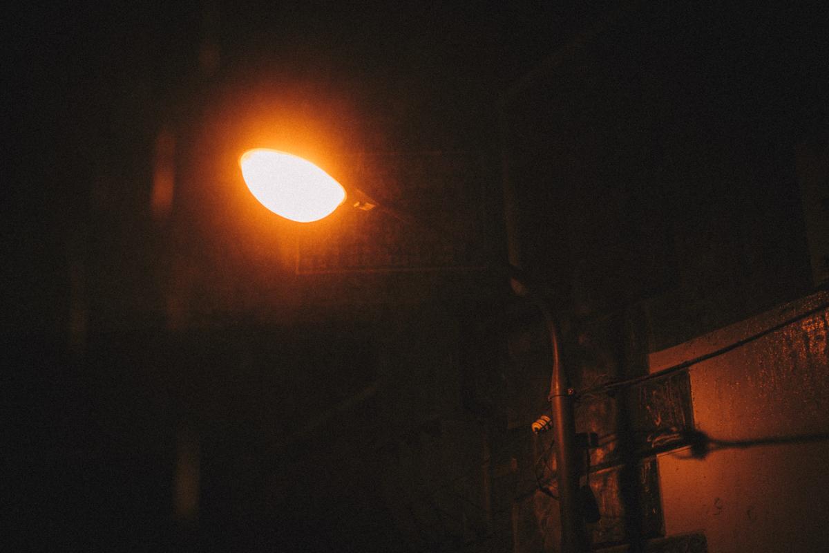 5月なのに寒い|Leica M10 + C Sonnar T 1.5/50 ZM