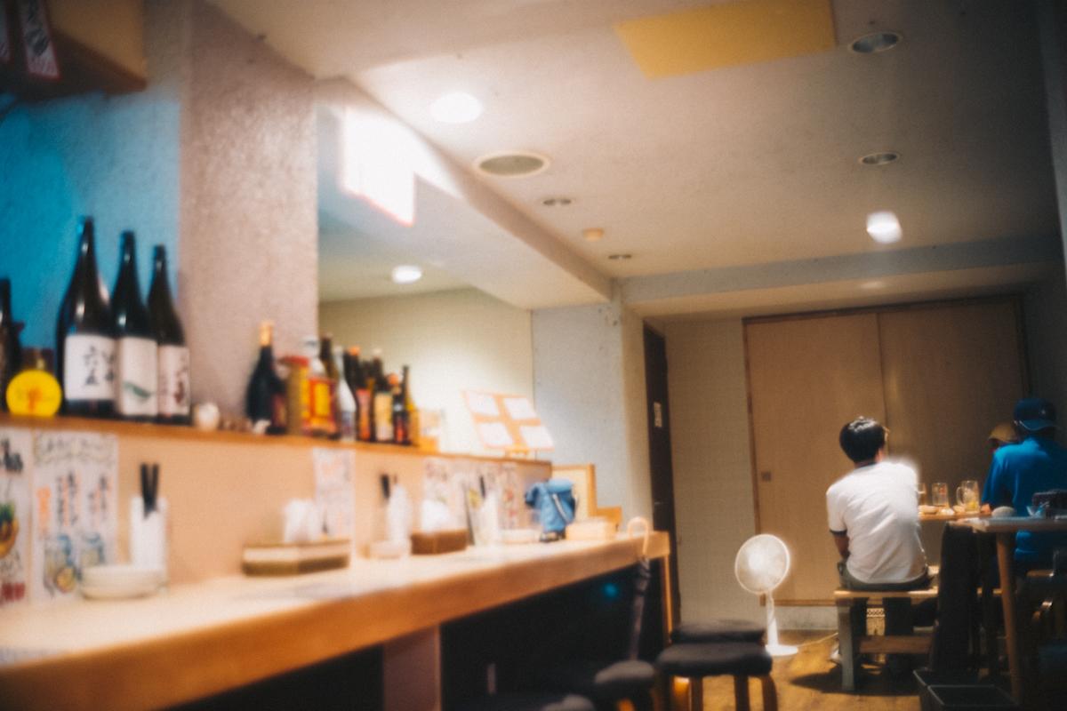 宮古島にまた来たら、このお店は絶対来よう|Leica M10 + Summilux 35mm f1.4