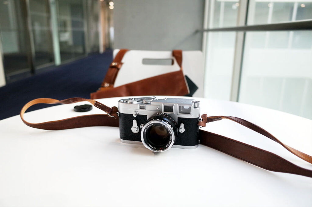 写真・カメラ関連はガイツー封印