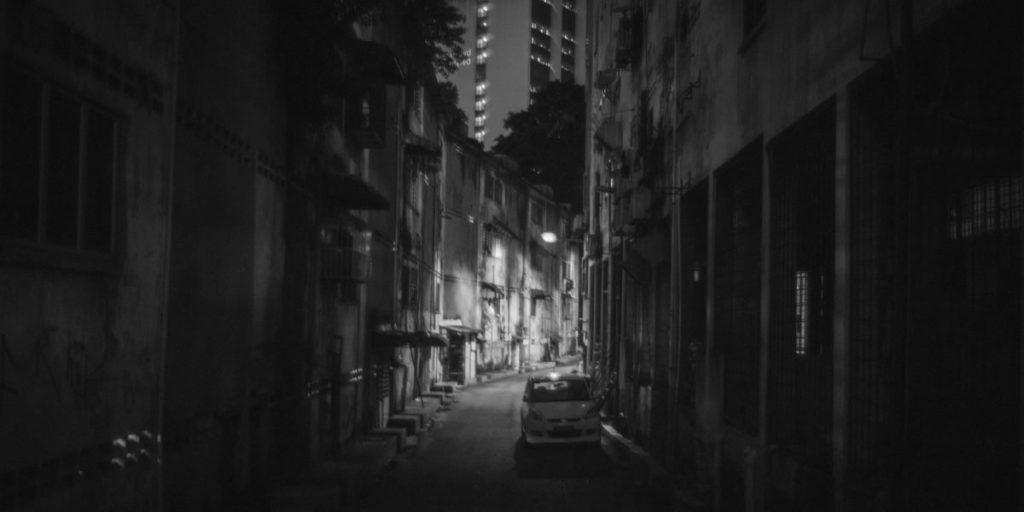 初めてのマレーシアに行ってみた|Leica M10 + Summilux 35mm f1.4