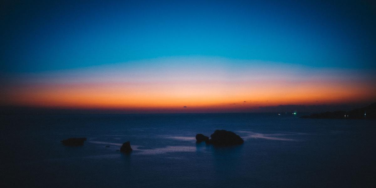 沖縄県国頭郡金武町トラベローグ|Leica M10 + Summilux 35mm f1.4